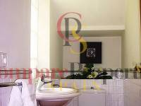 Venta - Semi-Detached Villa - Pedreguer - ALICANTE