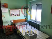 Sale - Townhouses - Dénia - ALICANTE