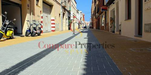 Commercial Units - Sale - Dénia - ALICANTE