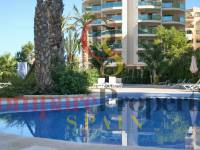 Venta - Apartment - Calpe