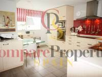 Sale - Apartment - Gandía - VALENCIA