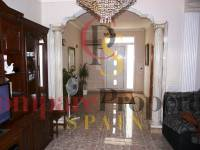Sale - Townhouses - El Vergel - ALICANTE