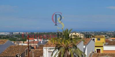 Apartment - Sale - Pedreguer - ALICANTE
