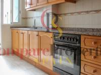 Sale - Apartment - Dénia - CIU CENTRO