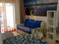 Sale - Apartment - Polop