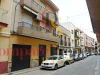Sale - Townhouses - Calpe - Calpe - Centro
