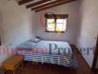 Sale - Apartment - Jalon Valley - Lliber