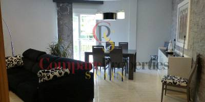 Apartment - Sale - La Nucia - La Nucia