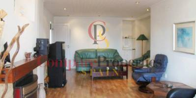 Apartment - Sale - Altea - Altea
