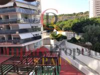 Sale - Apartment - Villajoyosa