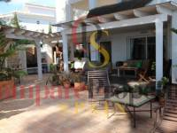 Venta - Apartment - Altea