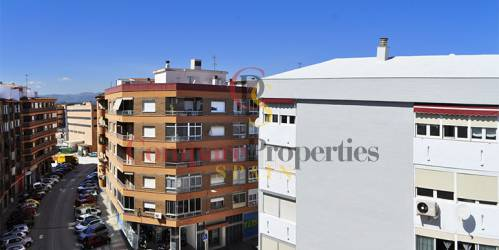 Apartment - Sale - Dénia - Dénia | Denia