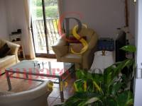 Sale - Apartment - Orba Valley - BENIMANTELL