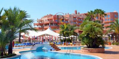 Apartment - Venta - Oliva - Oliva Nova Golf
