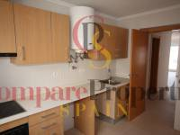 Sale - Apartment - Orba Valley - Centro