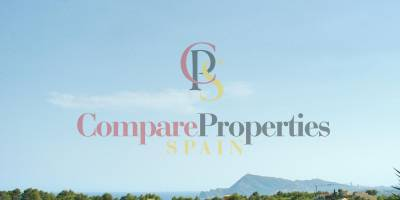 Apartment - Venta - Altea - Altéa