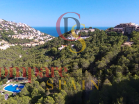 Sale - Plot - Altea - Altéa