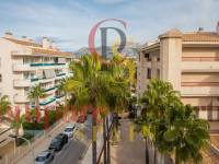 Sale - Apartment - Albir