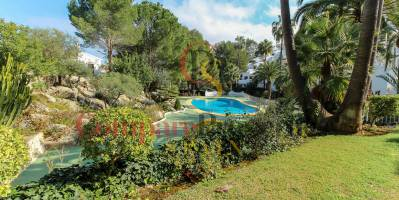 Apartment - Sale - Pedreguer - La Sella