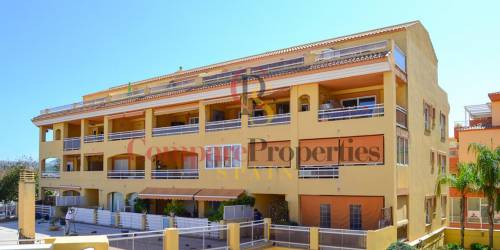 Duplex and Penthouses - Sale - Jávea - Jávea