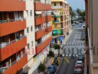 Sale - Apartment - Dénia - ALICANTE