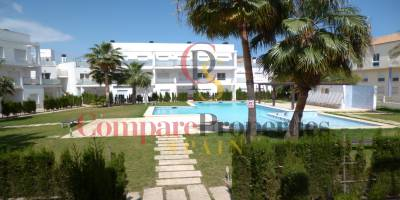 Apartment - Sale - Dénia - LM HASTA KM.3