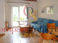 Sale - Apartment - Pedreguer - La Sella