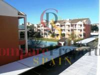 Sale - Apartment - Dénia - Las Rotas