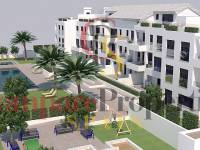 New Build - Duplex and Penthouses - Dénia - ALICANTE