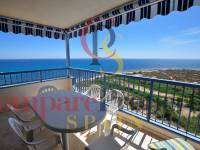 Sale - Apartment - El Campello - Costa Blanca