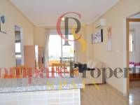 Sale - Apartment - Benidorm