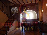 Sale - Villa - Jalon Valley - Parcent