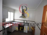 Sale - Apartment - Dénia - El Vergel