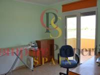 Sale - Semi-Detached Villa - Els Poblets - ALICANTE