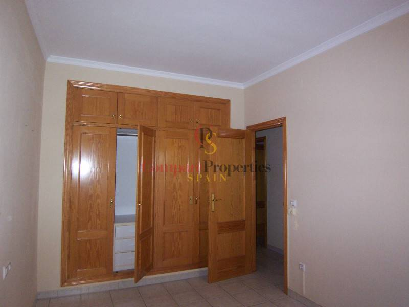 Sale - Townhouses - Benissa