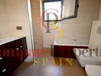 Sale - Apartment - Altea - Altéa