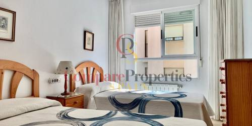 Apartment - Sale - Calpe - Europa XXI