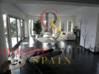 Venta - Villa - Altea - Sierra de Altea Golf