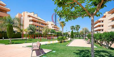 Duplex and Penthouses - Venta - Dénia - ALICANTE