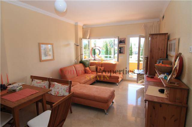 Venta - Apartment - Oliva - Oliva Nova Golf