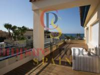 Sale - Duplex and Penthouses - Dénia - ALICANTE