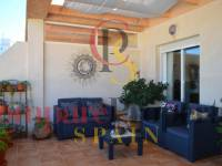 Sale - Apartment - Calpe - Costa Blanca