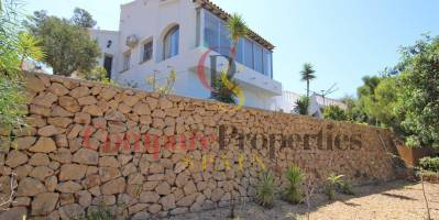 Villa - Sale - Altea - Altea, Alicante, Spain